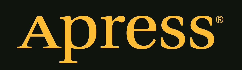 Apress Media, LLC