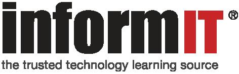 Pearson Education, Informit