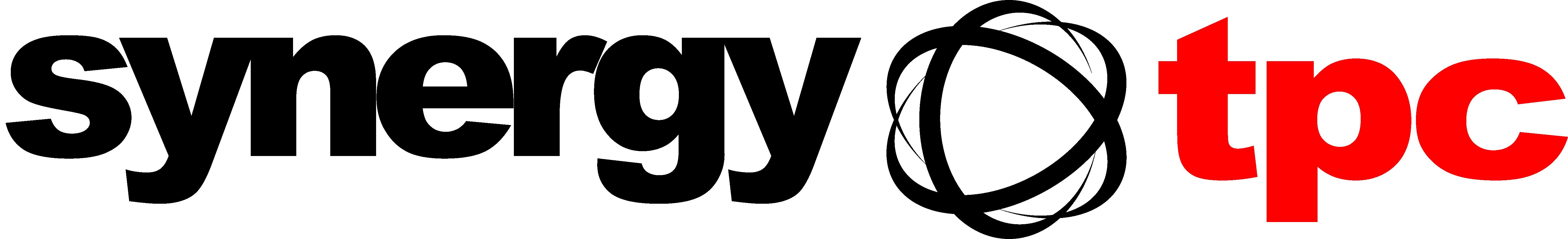 Synergy TPC